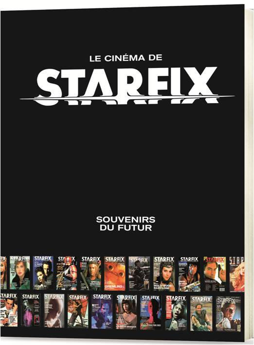 le-cinema-de-starfix