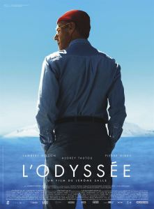 lodyssee-affiche-cliff-and-co