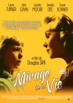 mirage-de-la-vie-affiche-cliff-and-co