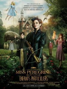 miss-peregrine-affiche-cliff-and-co