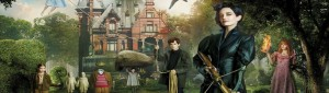 miss-peregrine-slide-cliff-and-co
