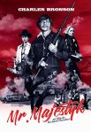 mr-majestyk-affiche-cliff-and-co