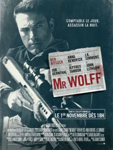 mr-wolff-affiche-cliff-and-co
