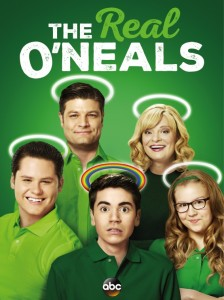 real_oneals