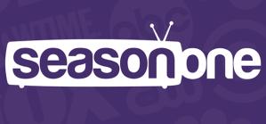 seasonone-700x325