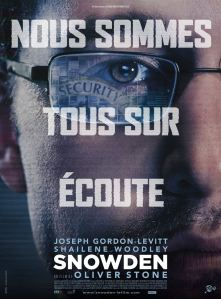 snowden-affiche-cliff-and-co