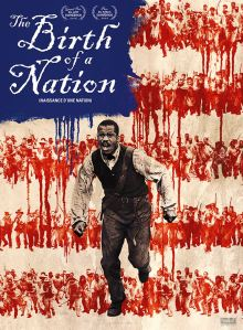 the-birth-of-a-nation-affiche-cliff-and-co