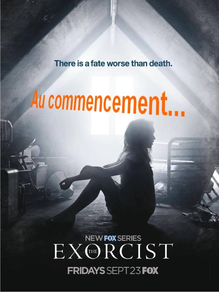 the-exorcist-au-commencement