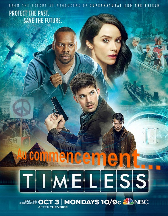 timeless-au-commencement