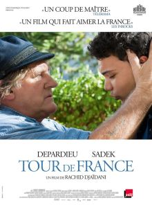 tour-de-france-affiche-cliff-and-co