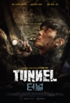 tunnel-affiche-cliff-and-co