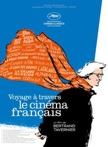 voyage-a-travers-le-cinema-francais-affiche-cliff-and-co