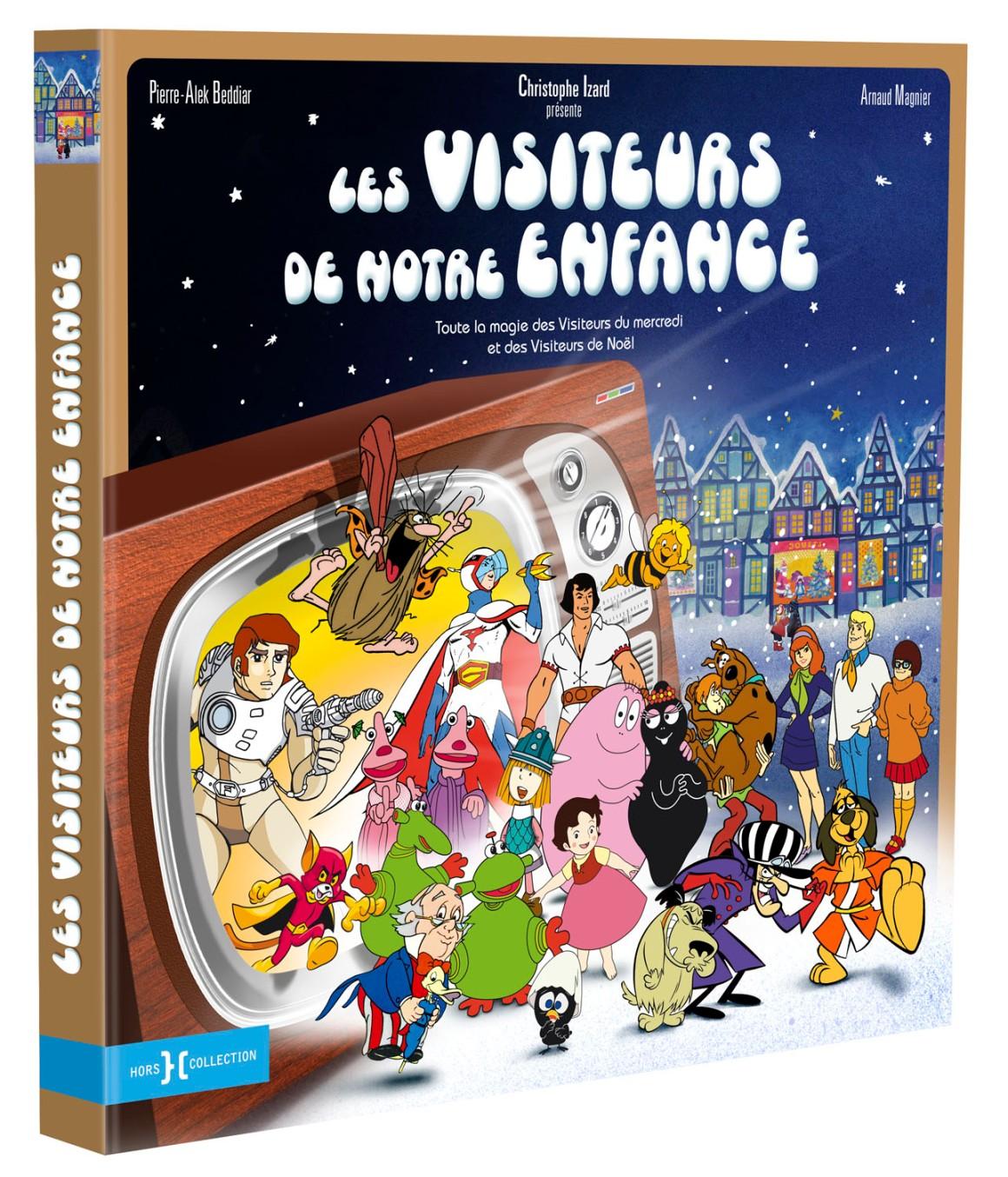 Film Notre enfance à Tbilissi (2013) Streaming VF