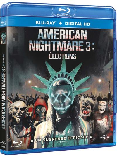 american-nightmare-3-elections-blu-ray