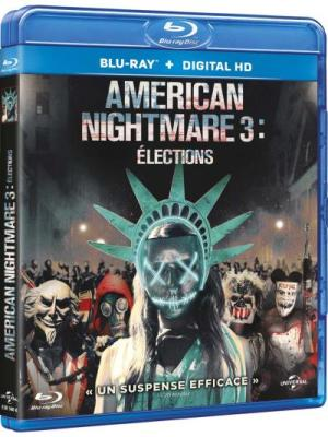 american-nightmare-3-elections-blu-ray