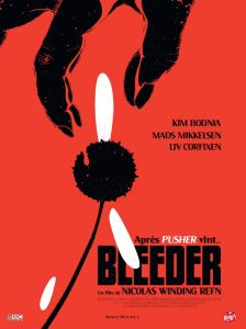 bleeder-affiche-cliff-and-co