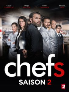 chefs-saison-2-cliff-and-co