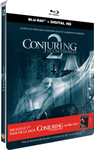conjuring-br