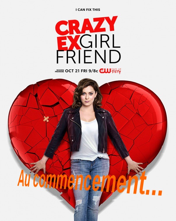 crazy-ex-girlfriend-saison-2-au-commencement