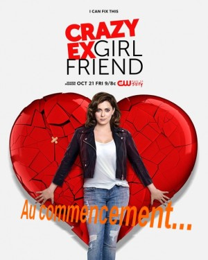 crazy-ex-girlfriend-saison-2-au-commencement