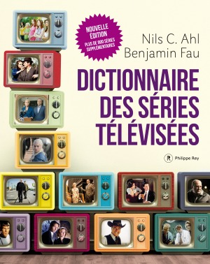 dictionnaire-clint-eastwood-cliff-and-co