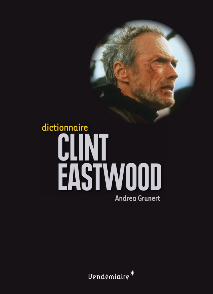 dictionnaire-clint-eastwood