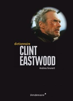 dictionnaire-clint-eastwood