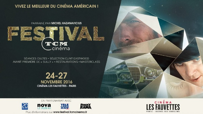 festival-tcm-cinema-affiche-cliff-and-co