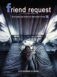 friend-request-affiche-cliff-and-co