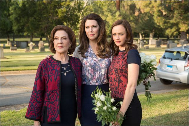 gilmore-girls-une-nouvelle-annee-1-cliff-and-co