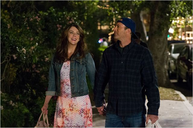 gilmore-girls-une-nouvelle-annee-2-cliff-and-co