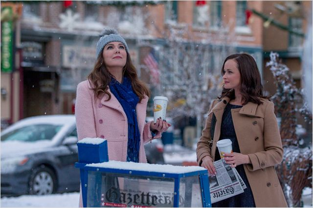 gilmore-girls-une-nouvelle-annee-3-cliff-and-co