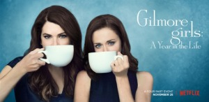 gilmore_girls_a_year_in_the_life