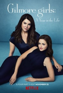gilmore_girls_a_year_in_the_life_ver6
