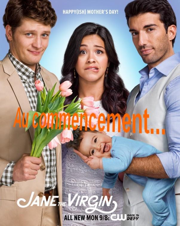 jane-the-virgin-au-commencement-saison-3
