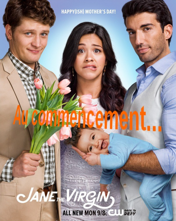 jane-the-virgin-au-commencement-saison-3