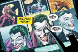 joker-cliff-and-co