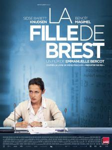 la-fille-de-brest-affiche-cliff-and-co