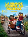 la-grande-course-au-fromage-affiche-cliff-and-co