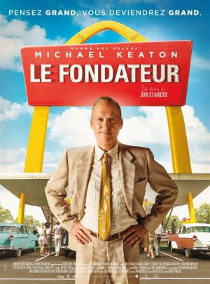 le-fondateur-affiche-cliff-and-co