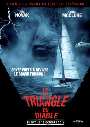 le-triangle-du-diable-affiche-cliff-and-co