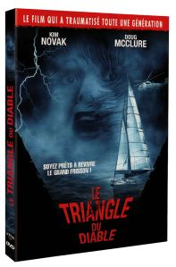 le-triangle-du-diable-dvd-cliff-and-co