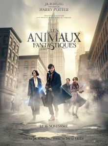 les-animaux-fantastiques-affiche-cliff-and-co