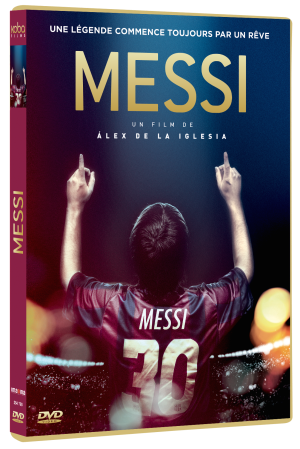 messi-packshot-dvd