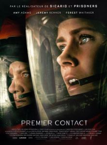 premier-contact-affiche-cliff-and-co