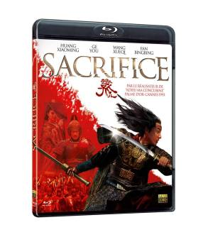 sacrifice-br-cliff-and-co