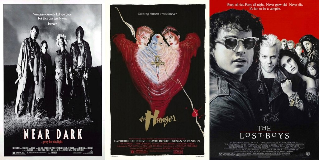screenplay-mag-109-crocs-des-annees-80-part-1