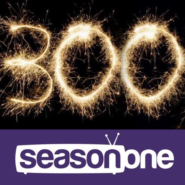season-one-300eme