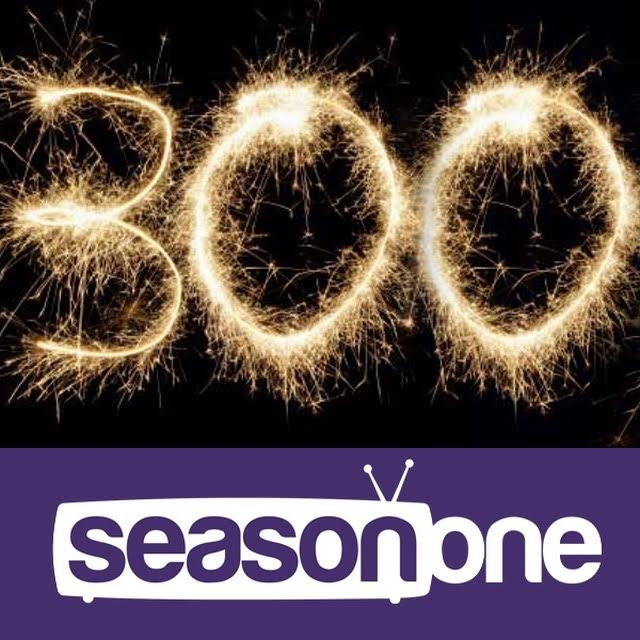 season-one-300eme