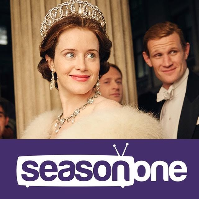 season-one-301-the-crown
